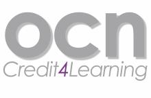 Accreditated Logo